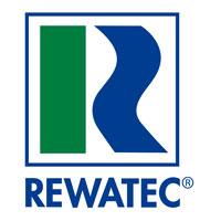 Logo Rewatec